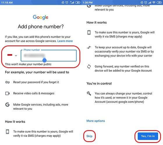 Cara Membuat Email Facebook 5ac62