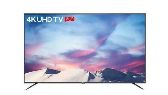 Android Tv Samsung 3ed6c