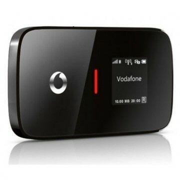 Modem Wifi 3638f