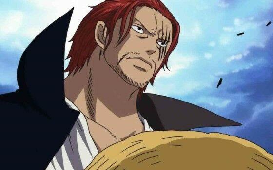 Final Villain One Piece 3 06638