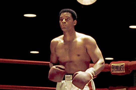 Will Smith Ali 2001 5f7e8