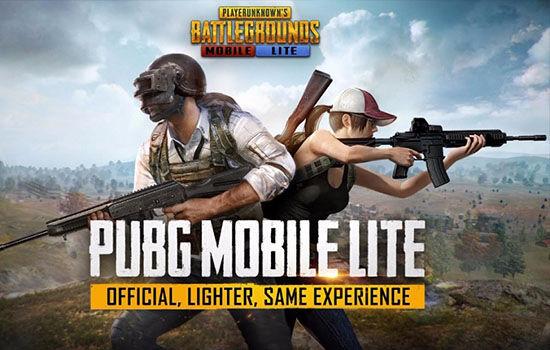 Cara Mengatasi Pubg Mobile Tidak Support 5 09c35