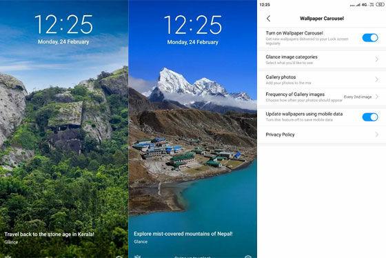 Aplikasi Wallpaper Bergerak Android Xiaomi F3dee