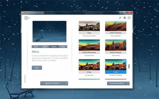 Aplikasi Wallpaper Bergerak Pc Deskscape 7c5f9