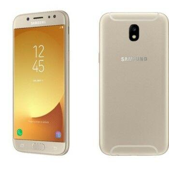 Samsung J7 Pro Harga E2bd3