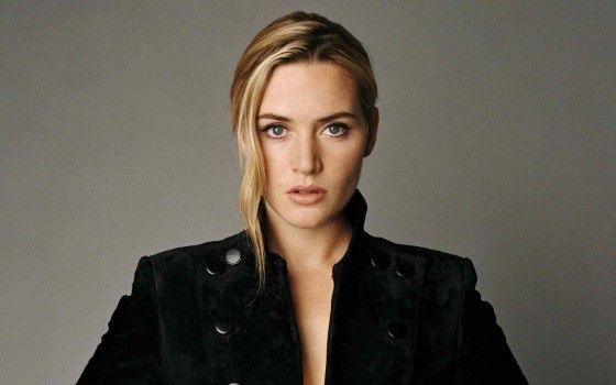 Artis Hollywood Paling Galak Kate Winslet Af107