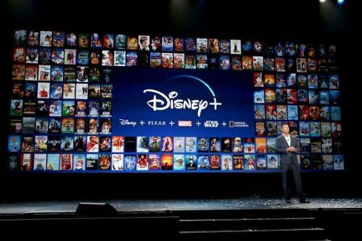 Disney Plus Di Indonesia 643ab