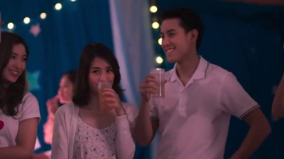 Girl From Nowhere Episode 1 Sub Indonesia 7238e