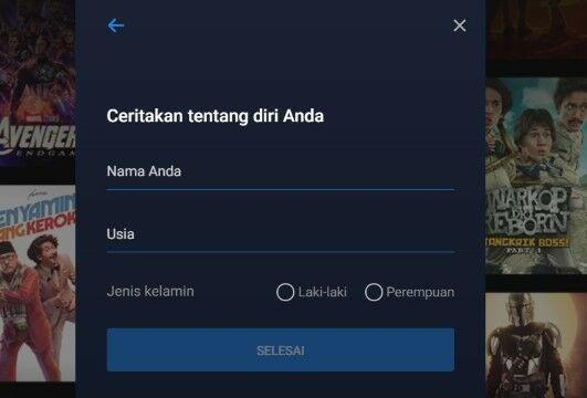 Disney Indonesia 178e1