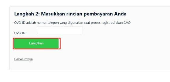 Disney Indonesia Harga 40319