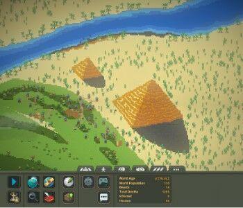 Download Worldbox Simulator Dewa Mod Pc 2c957