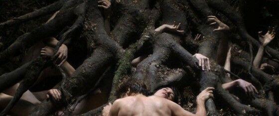 Film Psikopat 73b3d