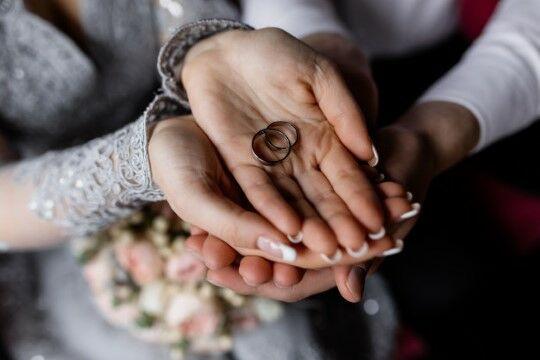 Kata Kata Undangan Pernikahan Islami A11e5