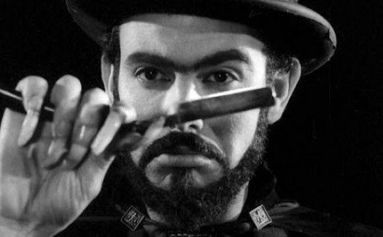 Sutradara Terkejam Di Dunia Film Jose 27b16