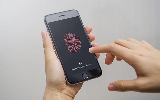 Kelebihan Dan Kekurangan Realme C2 Tidak Ada Fingerprint 8f8da