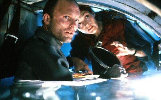 Stunt Film Yang Berakhir Tragis The Abyss A99cf