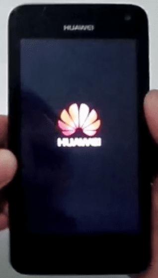 Cara Reset Hp Huawei L22 20b9c