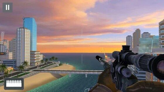 Sniper 3d Assassin Mod Apk Terbaru 2020 F3e8a