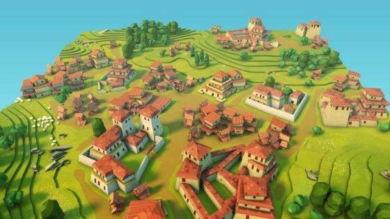 Peter Molyneux Developer Game Yang Hancur Reputasinya E1bcd