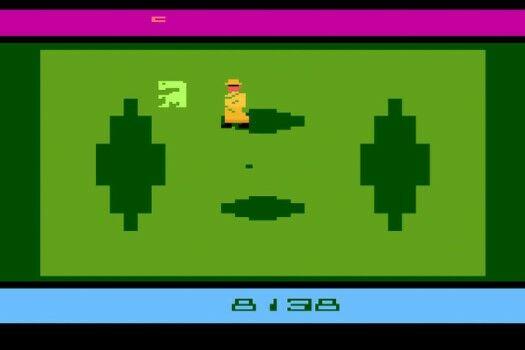Atari Developer Game Yang Hancur Reputasinya 13a08