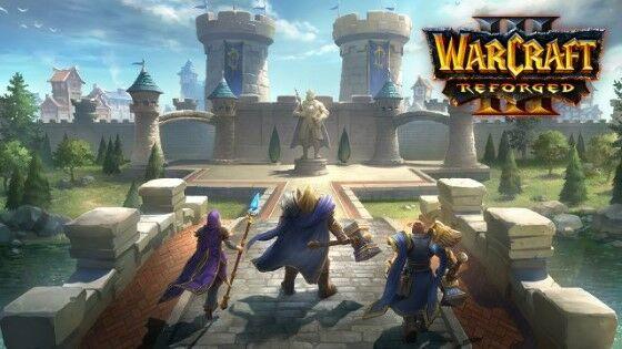 Blizzard Developer Game Yang Hancur Reputasinya 3ee5f