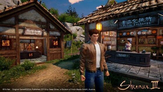 Shenmue Iii Developer Game Yang Hancur Reputasinya 39c8b