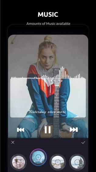 Download Beatly Mod Apk F0642