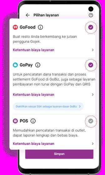 Cara Daftar Gobiz Online 8ae8f