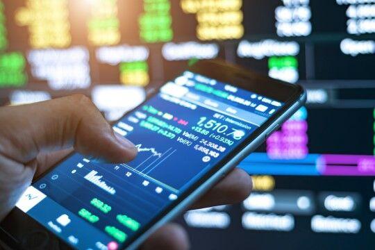Belajar Trading Forex Untuk Pemula 2fac7