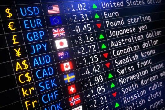 Kelebihan Belajar Trading Forex 9252a