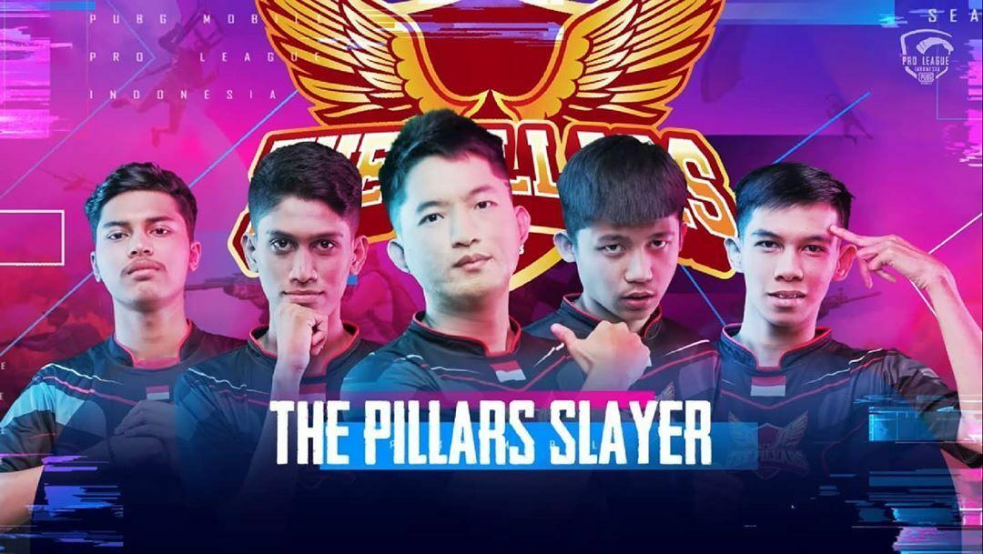 The Pillars 0a912