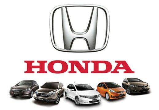 Honda Hengkang Dari India 8306f
