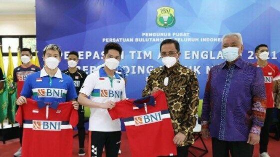 Indonesia All England 2021 C881e