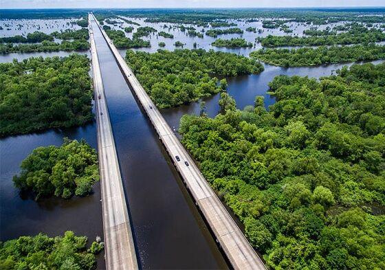 Jembatan Terpanjang Di Dunia 5 172fb