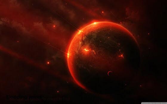 Planet Baru Bts 7ffa3