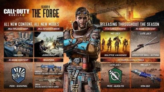 Download Call Of Duty Mobile APK OBB 97acf