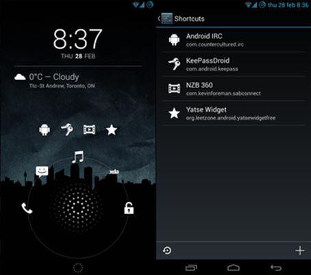 5 Custom ROM Android Terpopuler 2013 4