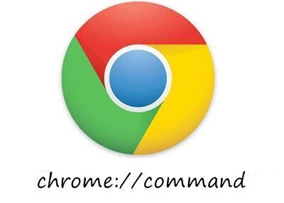 Cara Mengakses Menu Chrome Yang Tersembunyi
