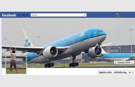 Facebook_cover Boeing