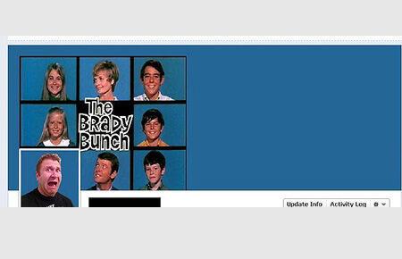 Facebook_cover Brady_bunch