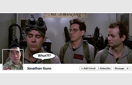 Facebook_cover Ghostbusters
