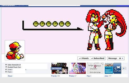 Facebook_cover Pokemon
