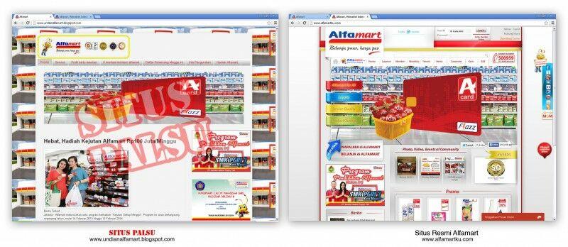 cara-membedakan-website-penipuan (6)
