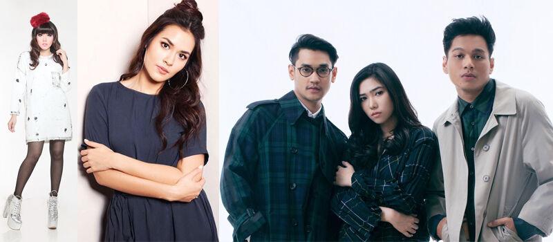 Lagu Indonesia Pop Terbaru 2018 16770
