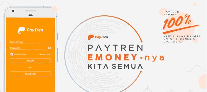 Apa Itu Paytren 3 06d81