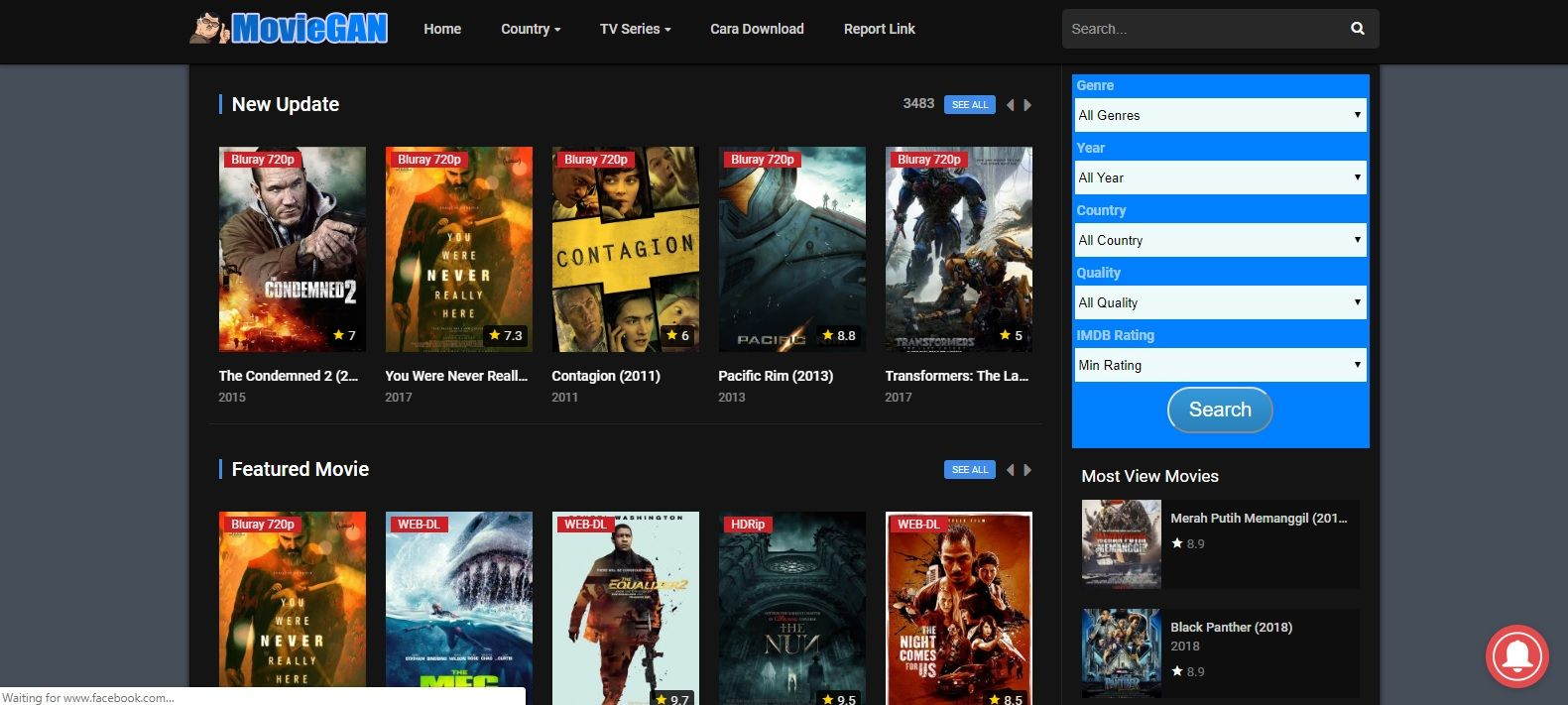 situs-download-film-terbaik-3