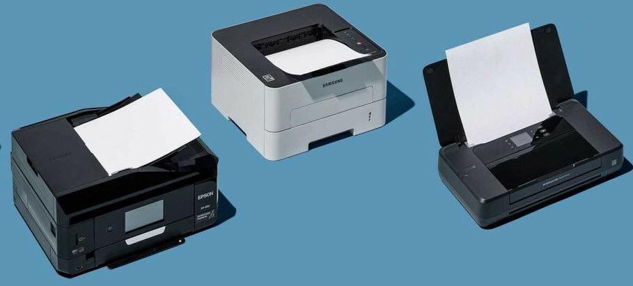 Cr Magazine Hero Product Updates Printers 03 17