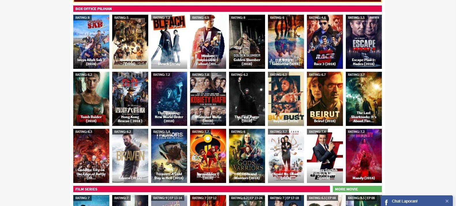 situs-download-film-terbaik-15