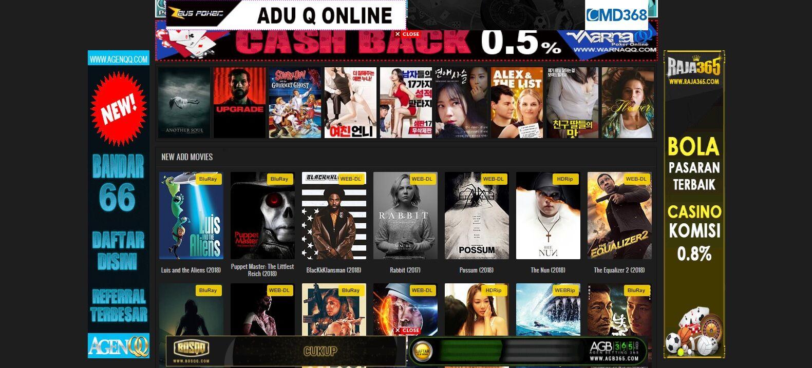 situs-download-film-terbaik-9