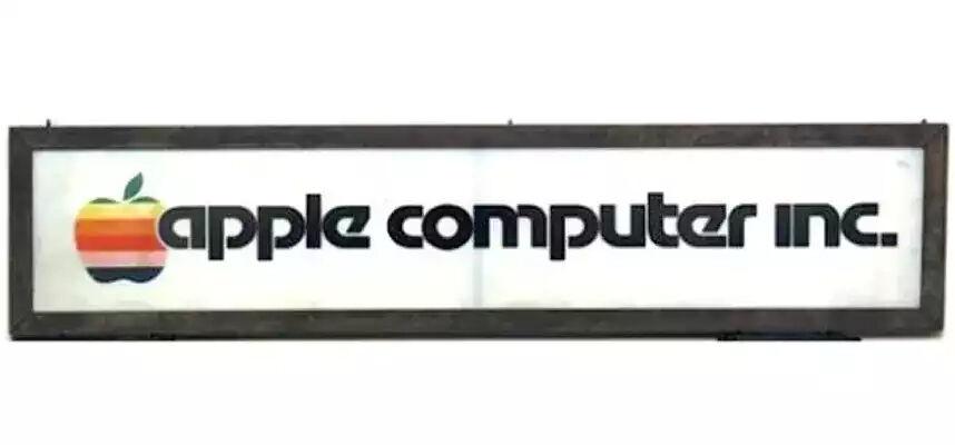 Produk Apple Termahal Di Dunia 7